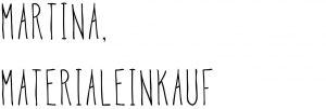 Shucube Produktion SOFTCLOX in Österreich