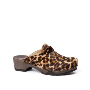 TAMINA animalprint gepard (dark)